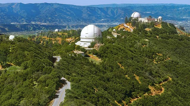 drive-toward-a-cure-california-adventure-2019-lick-observatory-640x360