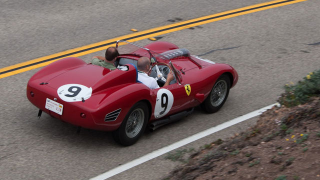 drive-toward-a-cure-california-adventure-2019-mozart-museum-ferrari-250-tr59-tr60-640x360