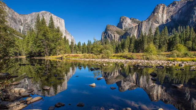driveshare-continues-support-with-the-2019-california-adventure-yosemite-1-640x360