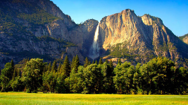 driveshare-continues-support-with-the-2019-california-adventure-yosemite-3-640x360.