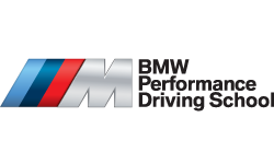 Bmw Performance Driving School >> Bmw Performance Driving School 250x150 Drive Toward A Cure For