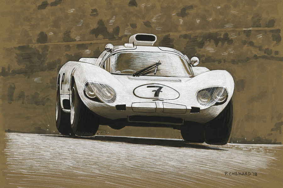 Chaparral-2D-Nurburgring-1966_Small-high-res