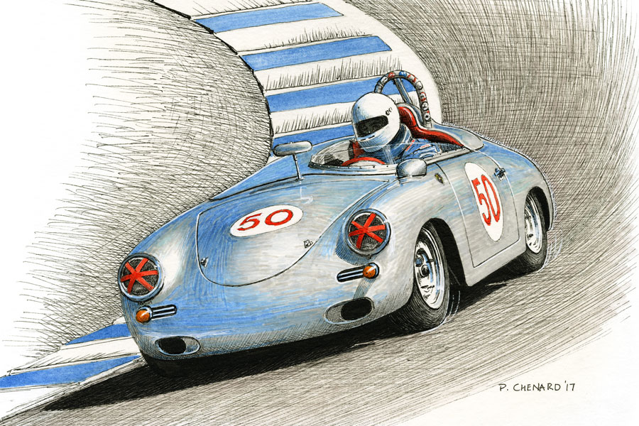 Dick-Cupp-1961-Porsche-356_Medium-High-res