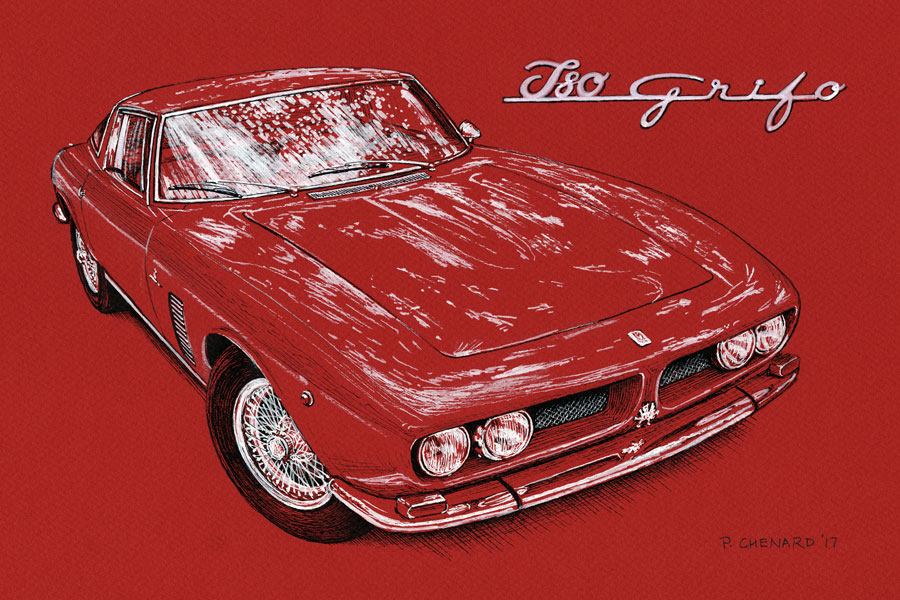 Red-Iso-Grifo_Med-highres