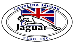 Carolina Jaguar Club
