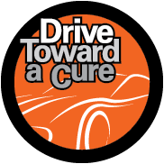 Drive Toward a Cure for Parkinson's Disease