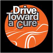 Drive Toward a Cure for Parkinson's Disease