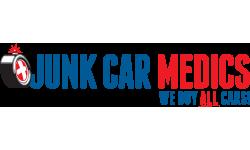 Junk Car Medics