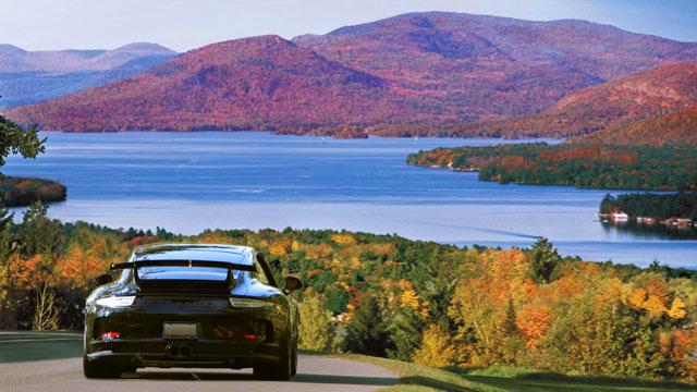 2020-northeast-adventure-fall-colors-road-04-640x360