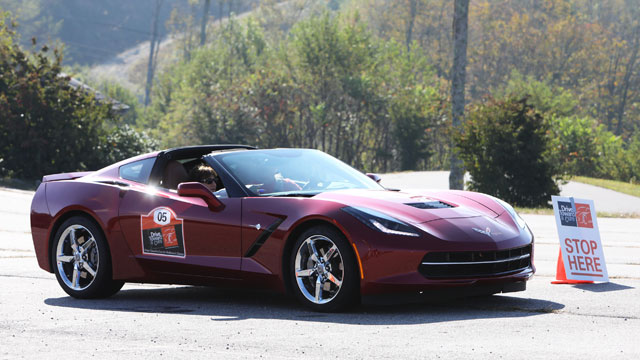 2020-northeast-adventure-fall-colors-corvette-c7-special-stage-01-640x360