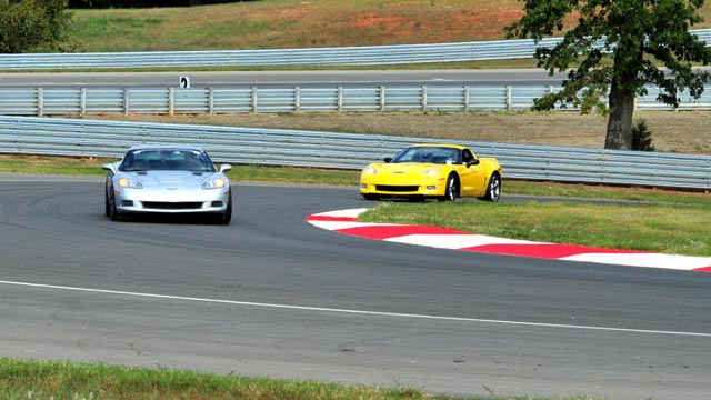 2020-bourbon-trail-getaway-ncm-track-day-corvettes-01-640x360