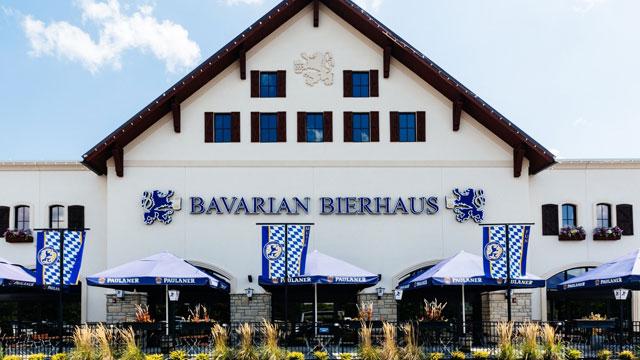 2020-bourbon-trail-getaway-bavarian-bierhaus-00-640x360