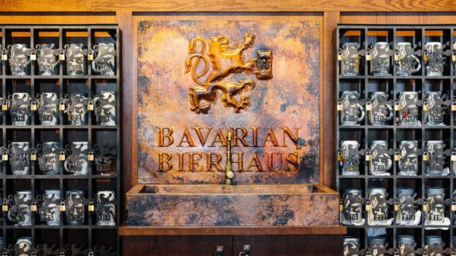 2020-bourbon-trail-getaway-bavarian-bierhaus-01-640x360
