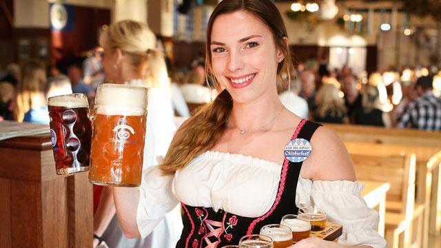 2020-bourbon-trail-getaway-bavarian-bierhaus-04-640x360