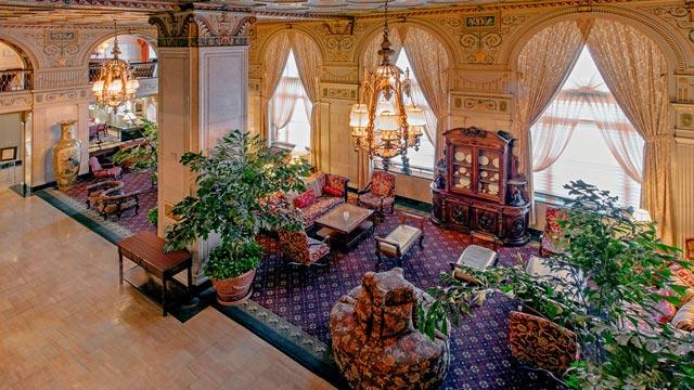 2020-bourbon-trail-getaway-brown-hotel-02-640x360