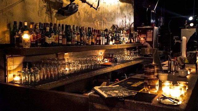 2020-bourbon-trail-getaway-distillery-tour-02-640x360