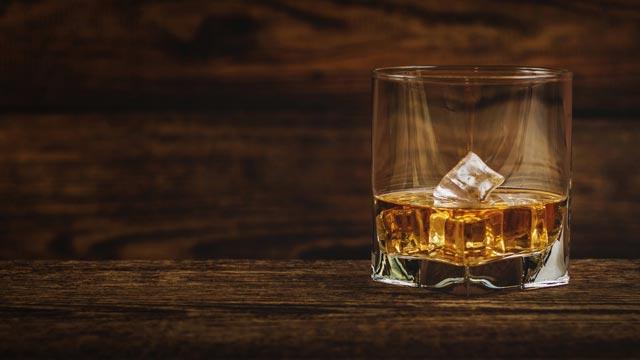 2020-bourbon-trail-getaway-distillery-tour-04-640x360
