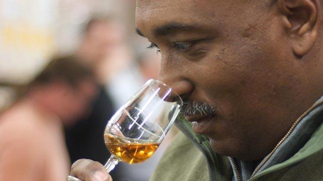 2020-bourbon-trail-getaway-distillery-tour-05-640x360