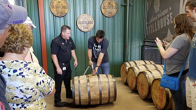 2020-bourbon-trail-getaway-distillery-tour-08-640x360