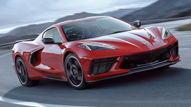 2020-ncm-motorsports-park-drive-toward-a-cure-day-blurb-corvette-c8-01-cornering-640x360