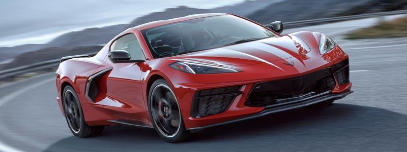 2020-ncm-motorsports-park-drive-toward-a-cure-day-blurb-corvette-c8-01-cornering-800x300