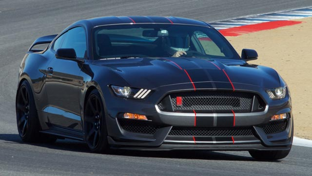 2020-ncm-motorsports-park-drive-toward-a-cure-day-blurb-participant-mustang-gt350r-01-640x360
