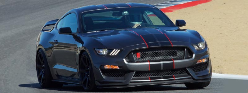 2020-ncm-motorsports-park-drive-toward-a-cure-day-blurb-participant-mustang-gt350r-01