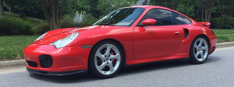 2020-ncm-motorsports-park-drive-toward-a-cure-day-blurb-participant-porsche-911-996-turbo-01