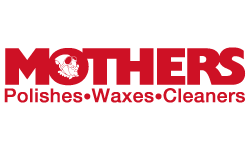 Mothers Polishes Waxes Cleaners, Inc.