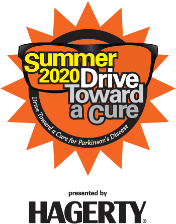 logo-summer-2020-drive-toward-a-cure-presented-by-hagerty-350x446