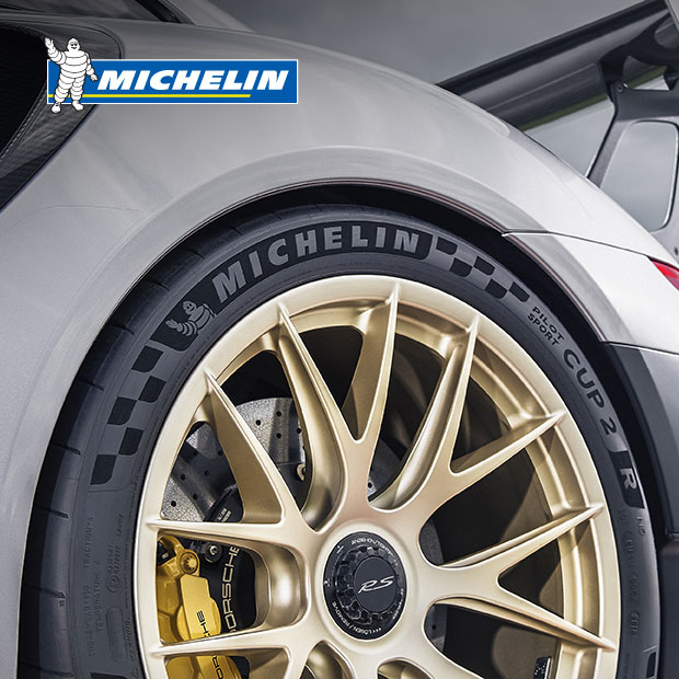 michelin-tires-porsche-911-gt3rs-620x620