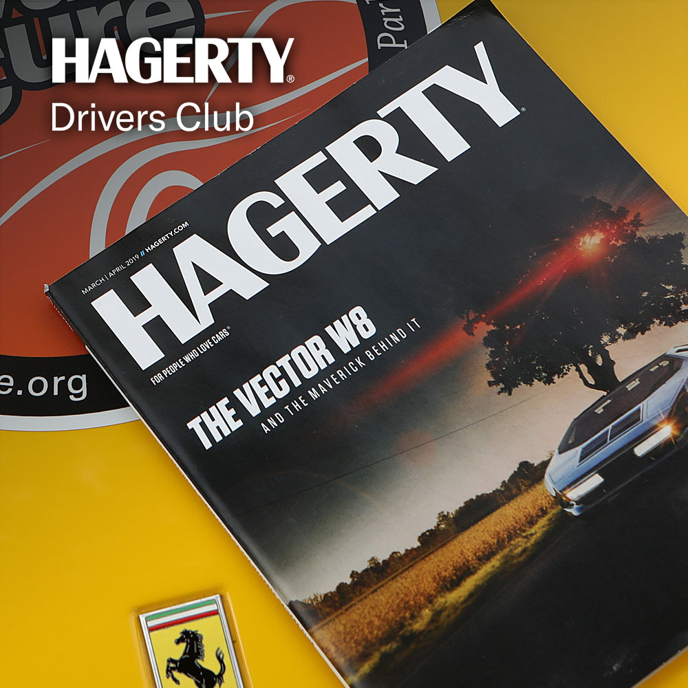 hagerty-drivers-club-1000x1000