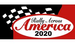 Rally-Across-America-250×150