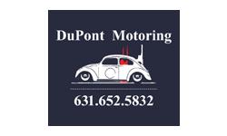 Dupont Motoring