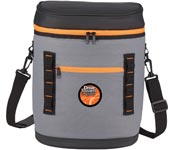 Goodies & Gear - backpack cooler