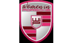 Women in Porsche