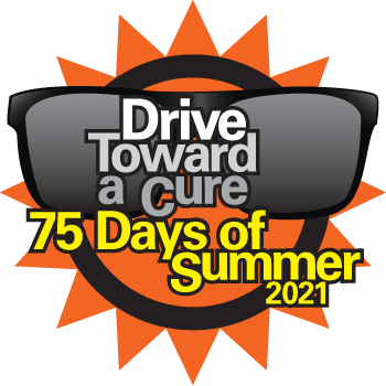 drive-toward-a-cure-75-days-of-summer-2021-logo-350×350