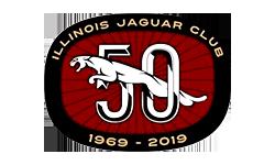 Illinois Jaguar Club