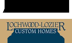 avants-lochwood-lozier-logos-250×150